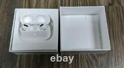 Apple Airpods Pro Apple Airpods Pro with Wireless Charging Case -Free Shipping