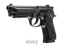 Umarex Beretta M92 A1.177 CO2 Powered BB Air Gun Pistol